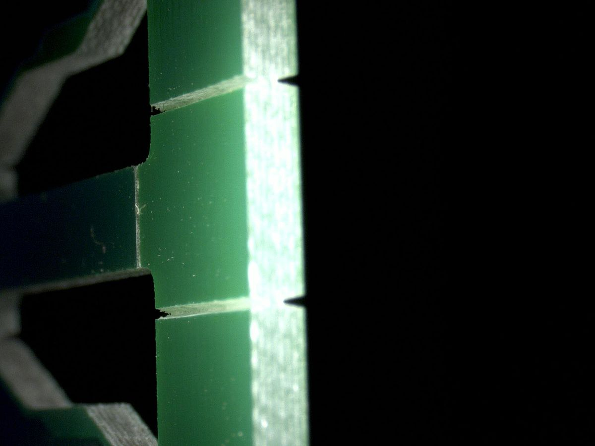 ritzen multi circuit boards. Black Bedroom Furniture Sets. Home Design Ideas
