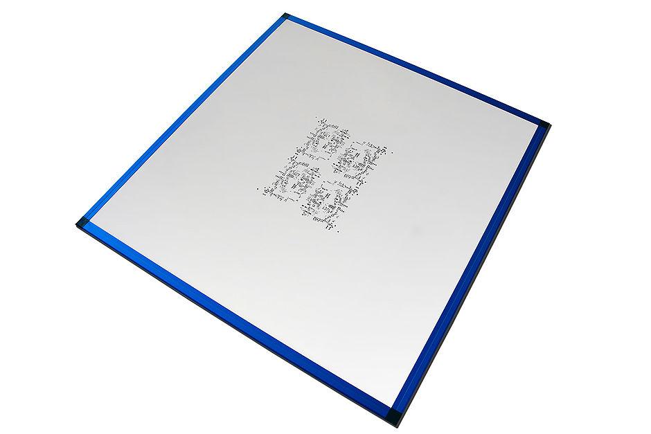 DEK VectorGuard - Multi Circuit Boards