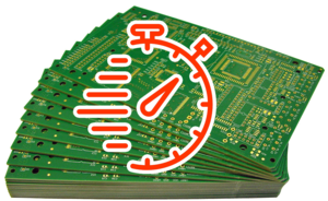 Printed Circuit Board Express