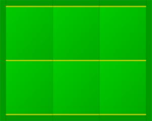 Leiterplatten Nutzen Konfigurator