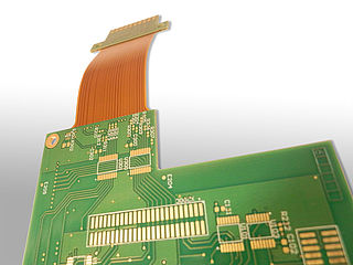 pcb production multi circuit boards