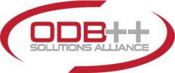 ODB++ Logo