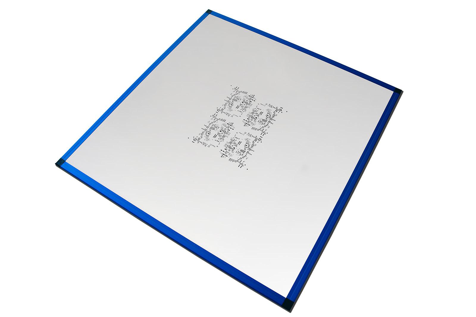 Dek Vectorguard Multi Circuit Boards Home Board Square Frame Quick Clamping