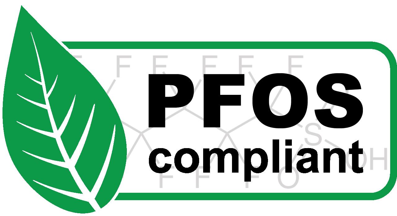 Printed Circuit Board PFOS compliant