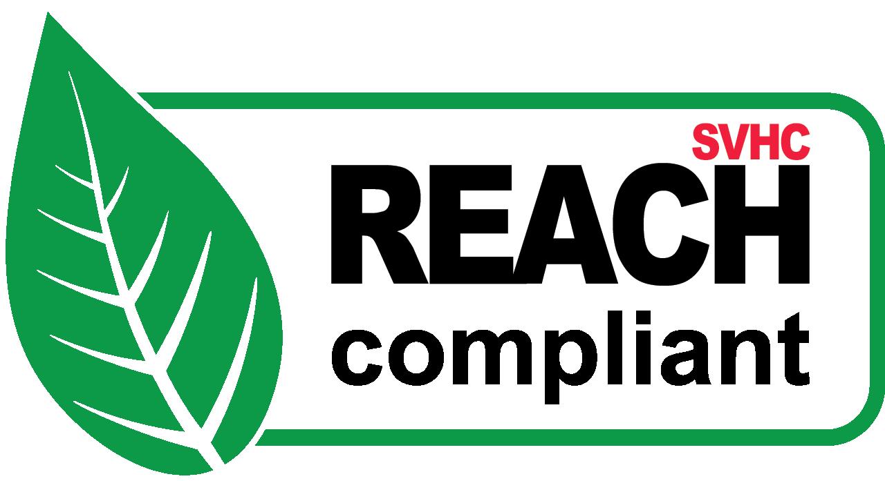 PCB REACH compliant