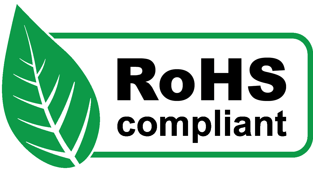 Printed Circuit Board RoHS compliant