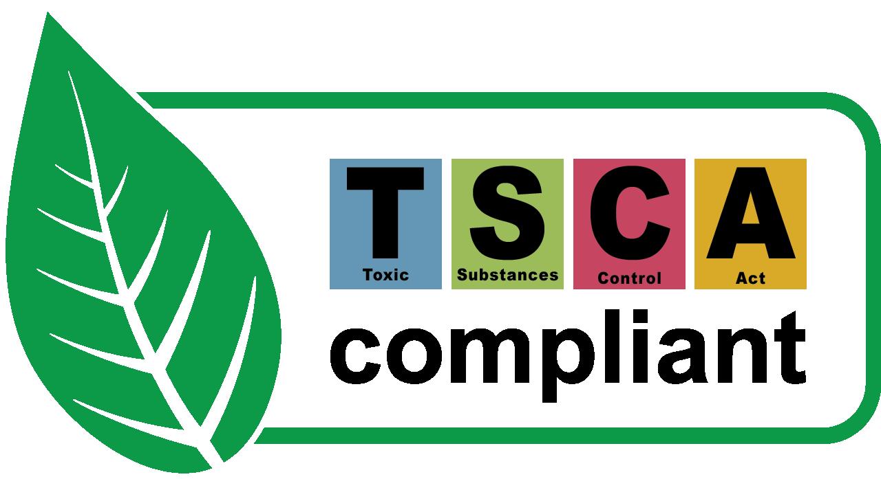 Leiterplatte TSCA Konform