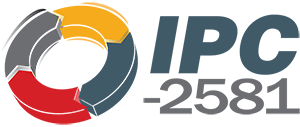 IPC-2581 logo