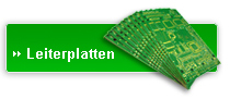 Produktinformationen  Leiterplatten