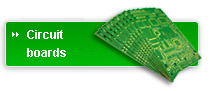 Product information: Printed Circuit Boards